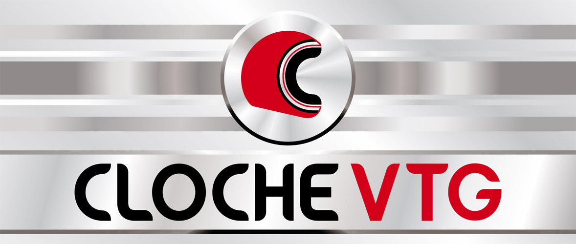 Logo Cloche VTG