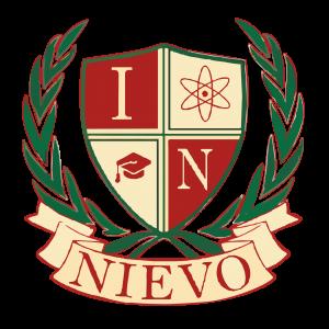 Ippolito Nievo Fashion e Merchandising